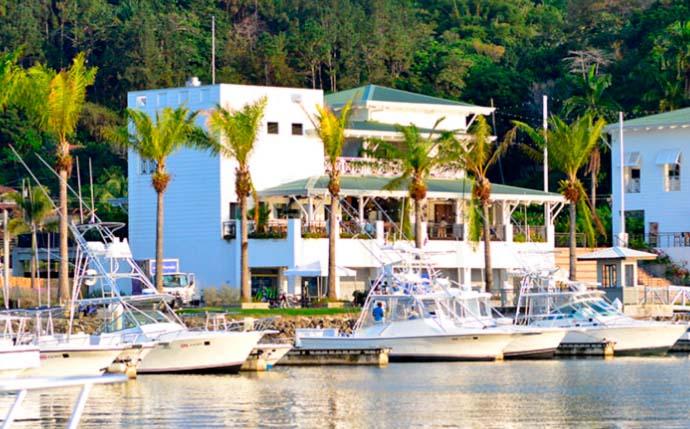 Blue Horizon Costa Rica photo gallery