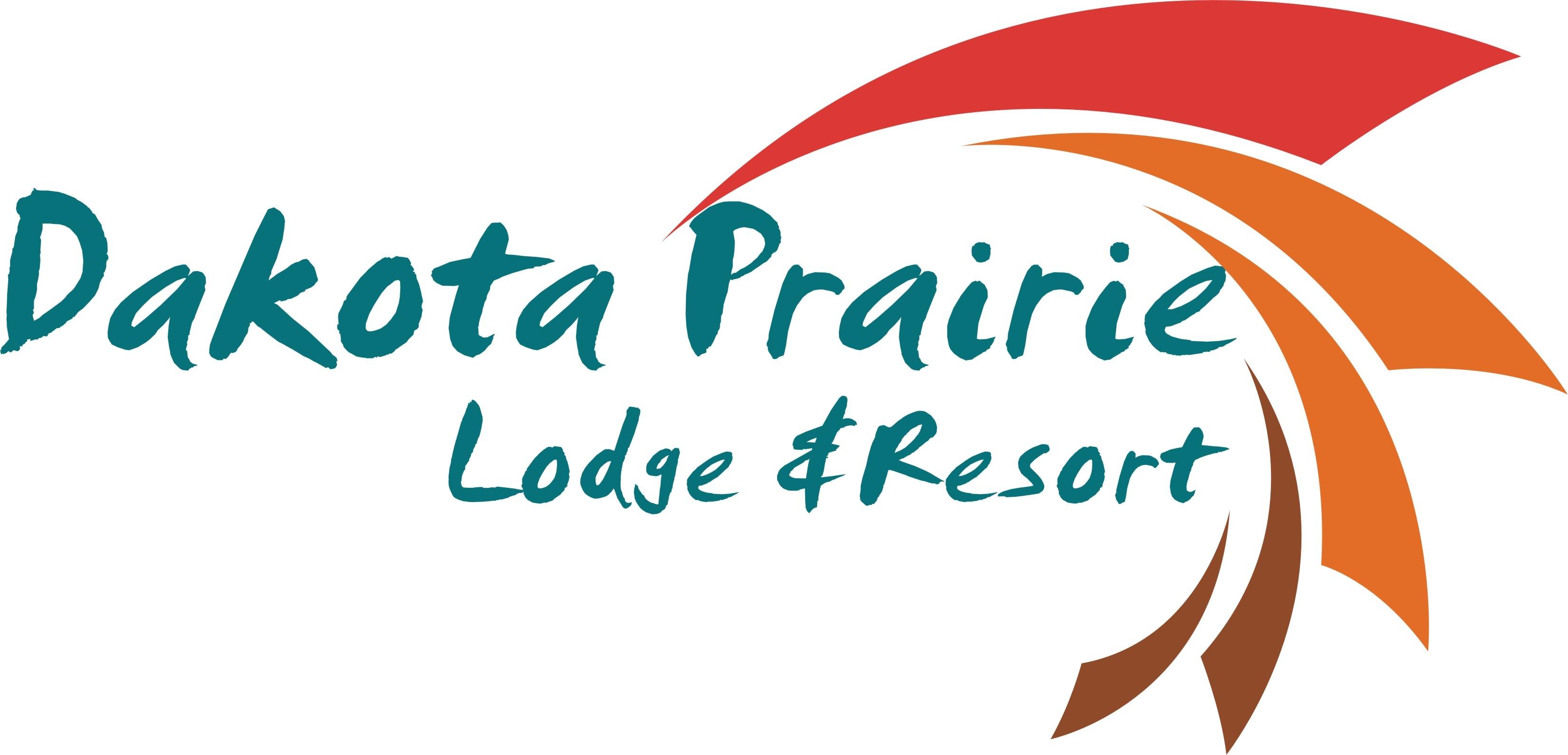 Dakota Prairie Lodge & Resort LLC photo gallery