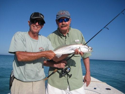 Top Notch Fishing photo gallery