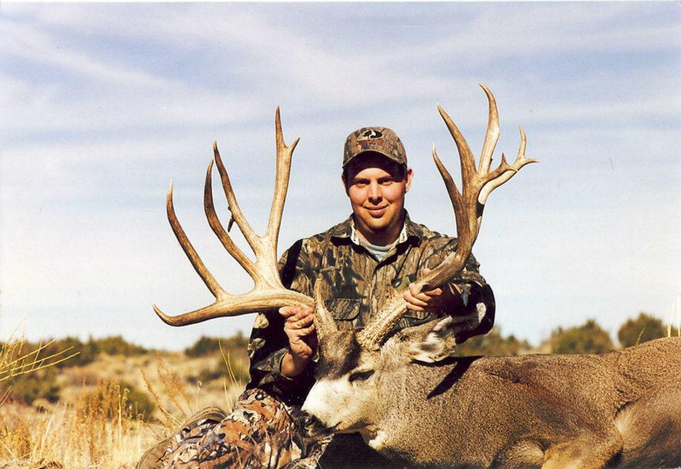 Big Horn Outfitters photo gallery