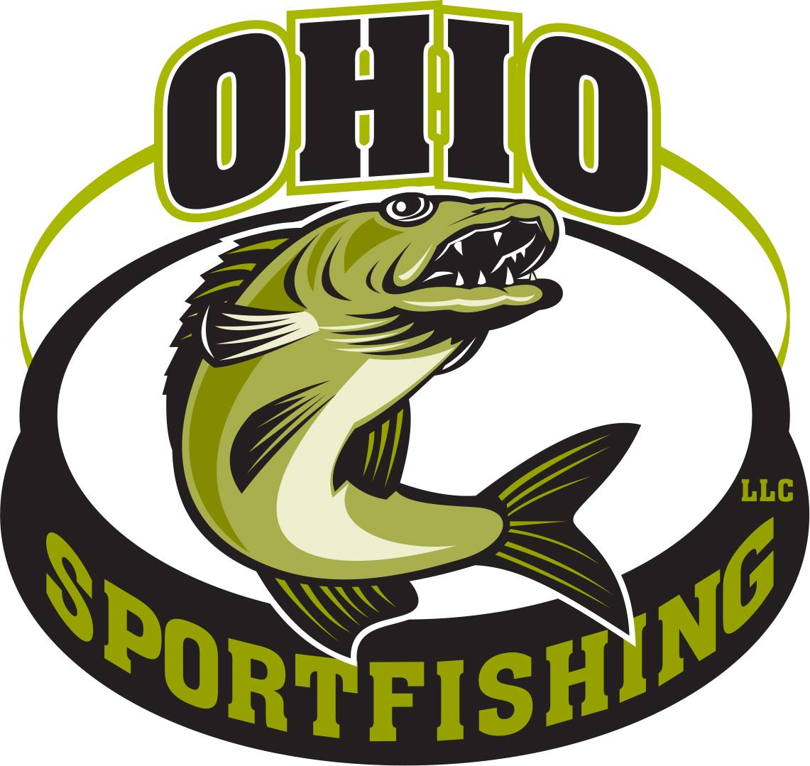 Ohio Sportfishing