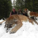 Silver Spur Outfitters & Lodge  photo gallery