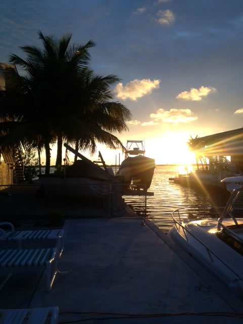 Living The Dream Charters photo gallery