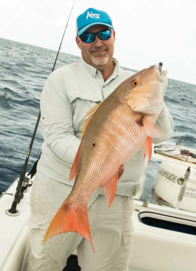 Odyssea Sport Fishing photo gallery