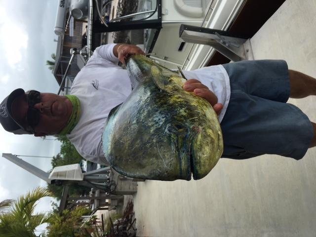 Fin-A-Key Fishing Charters