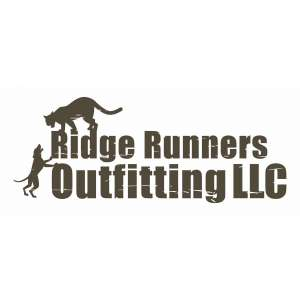 Ridge Runners Outfitting LLC photo gallery