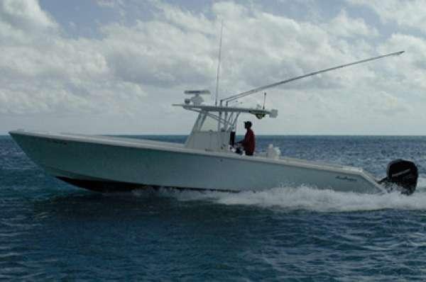 Key West Florida Fishing