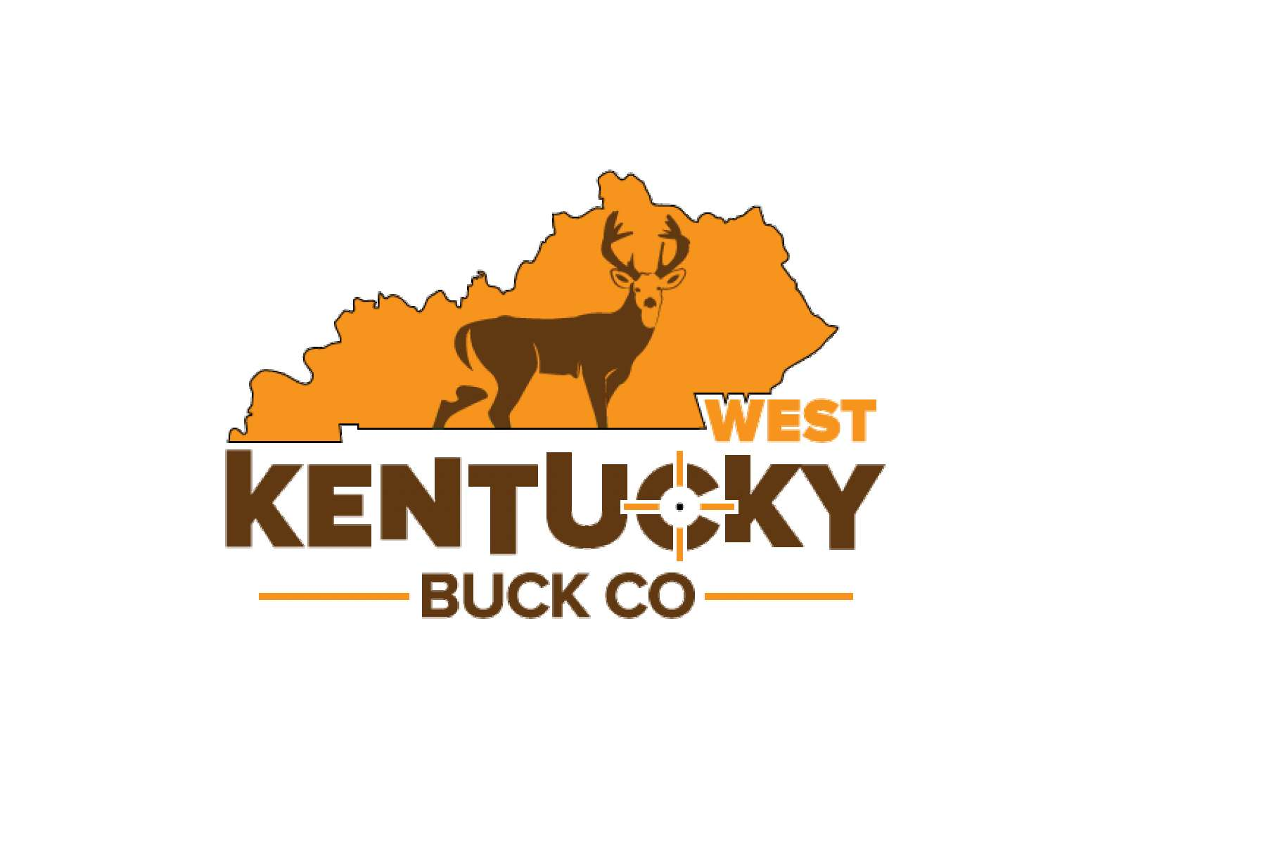 West Kentucky Buck Company photo gallery