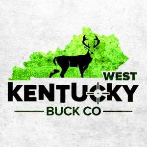 West Kentucky Buck Company