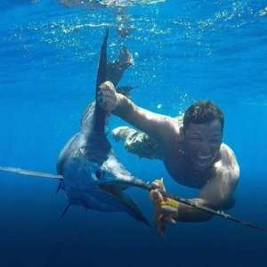 Pescadora Sport Fishing Costa Rica photo gallery