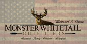 Monster Whitetail Outfitters