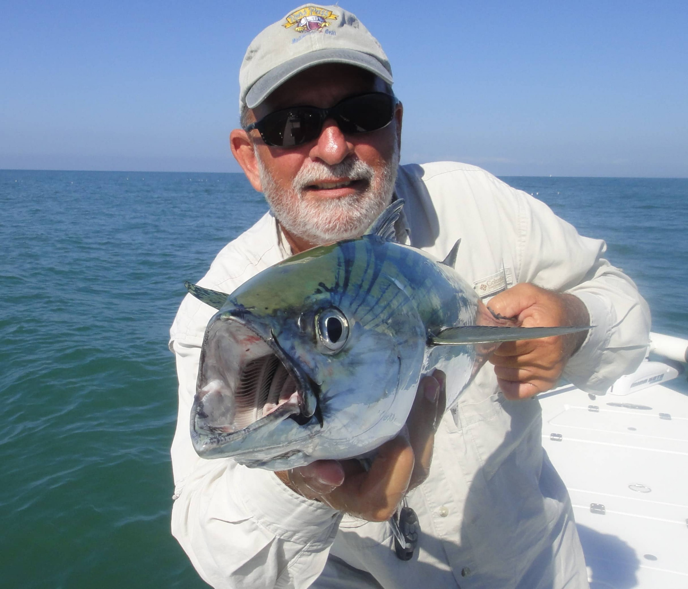 Magic Fishing Charters
