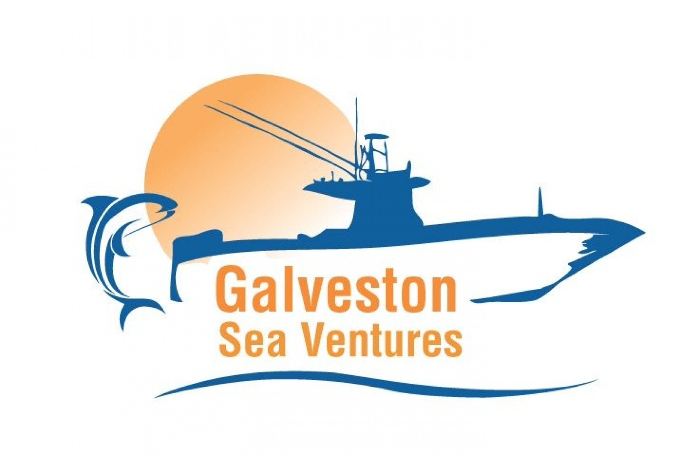 Galveston Sea Ventures photo gallery