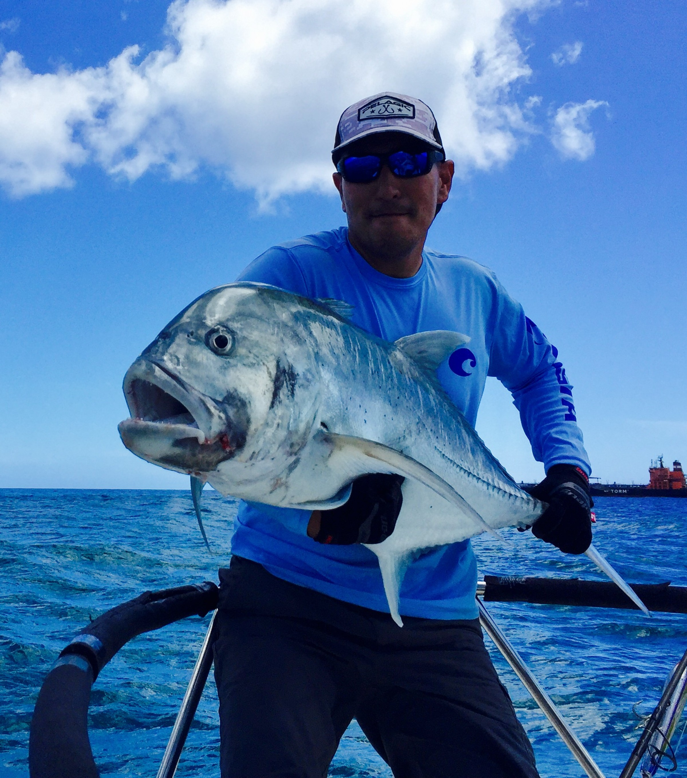 HI Tide Fishing Co. photo gallery