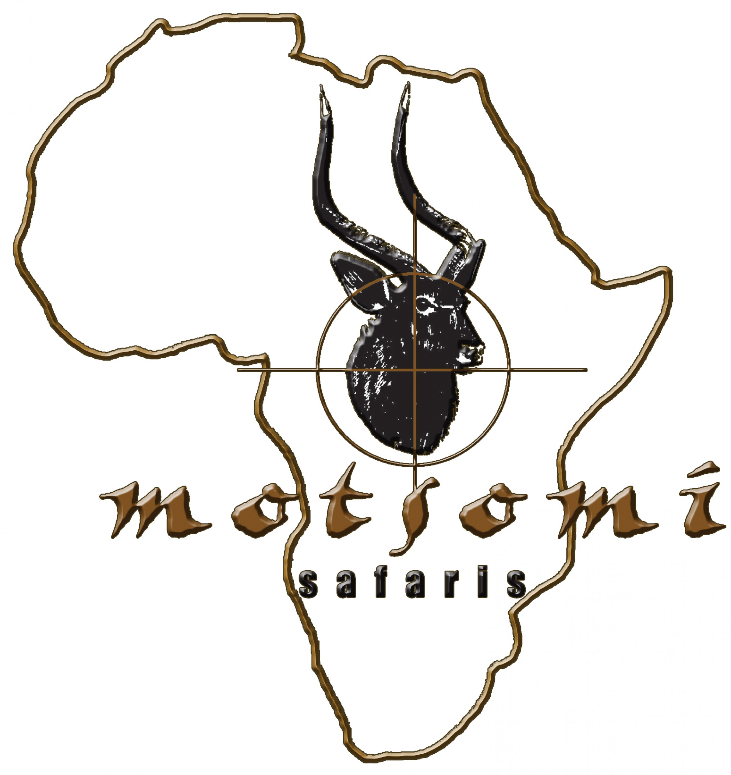 Motsomi Safaris