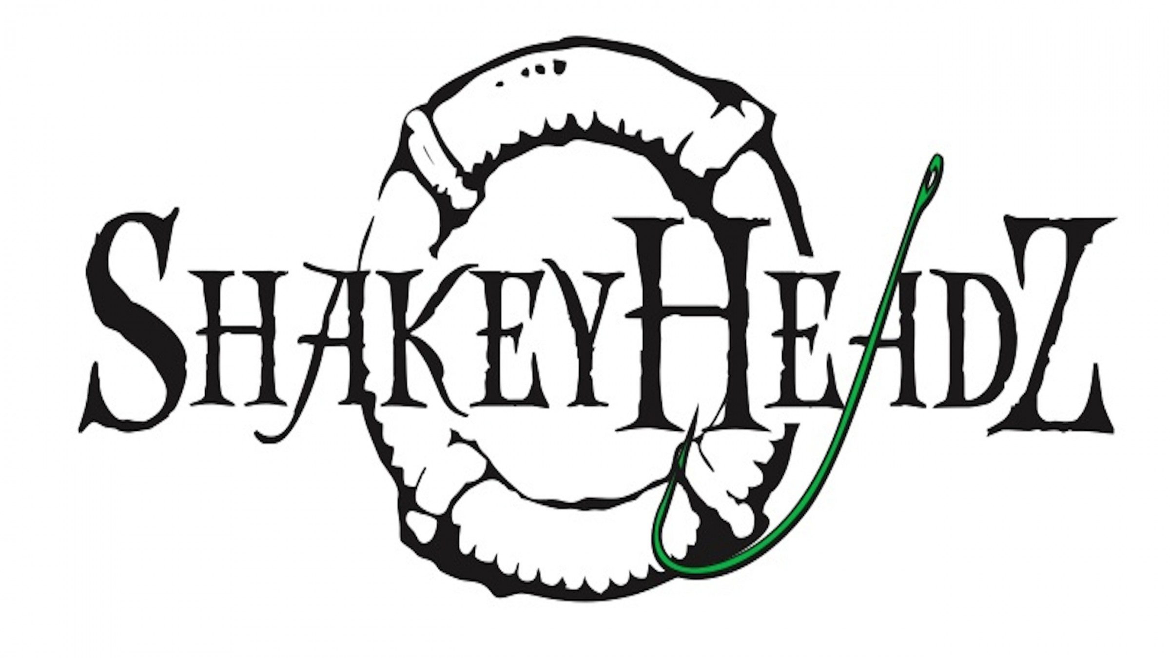 ShakeyHeadz Lake Erie Bass Guides photo gallery