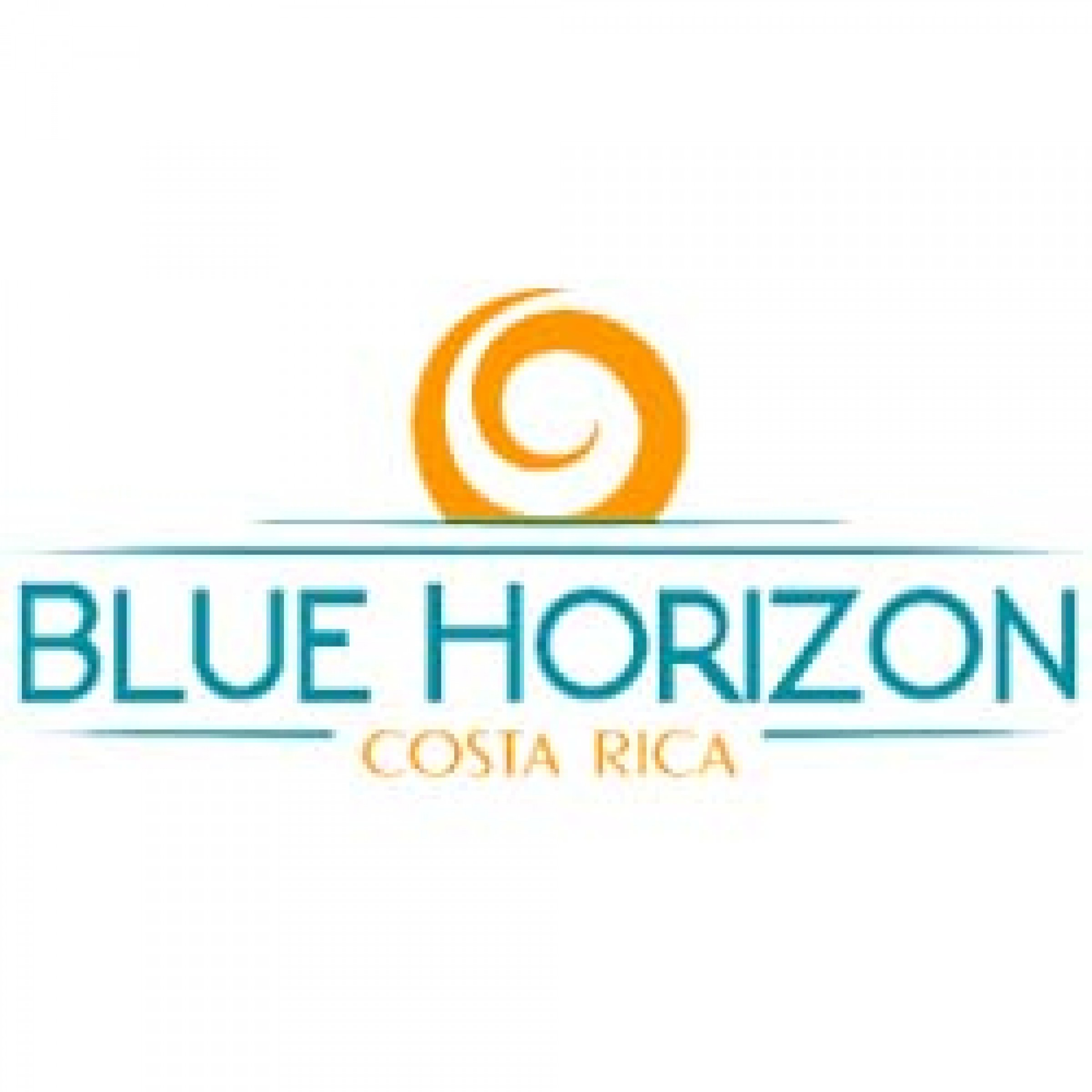 Blue Horizon Costa Rica photo gallery