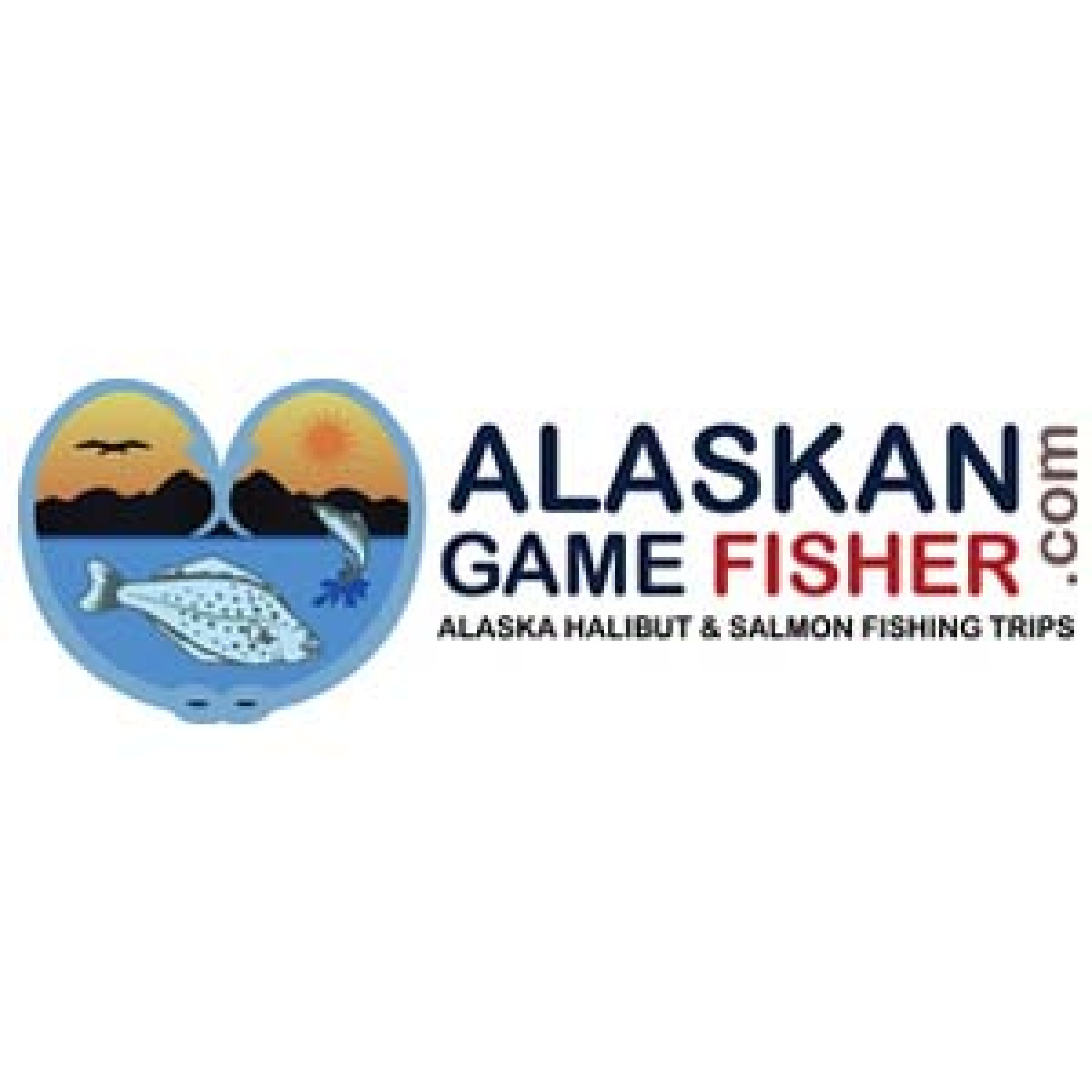 Alaskan Gamefisher photo gallery