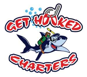 Get Hooked Charters LLC photo gallery