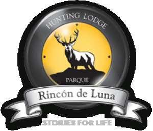 Parque Rincon de Luna