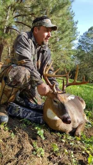 Frederick and Mathews Hunting Plantations photo gallery