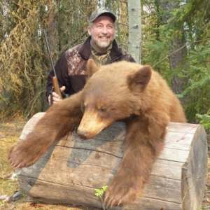 Bruno Martel Hunting Adventure Inc photo gallery