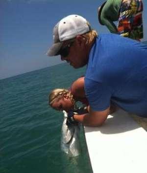 Fly Fish Boca
