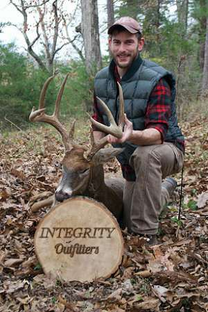 Integrity Outfitters