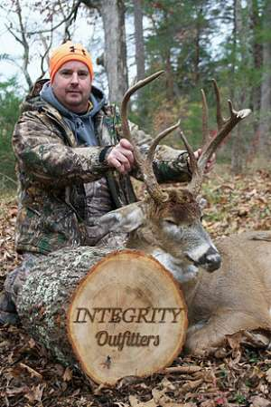 Integrity Outfitters photo gallery