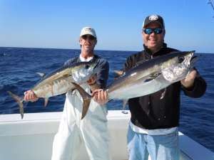 Southpaw Fishing photo gallery