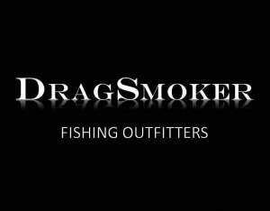 Dragsmoker Alabama Fishing Charters