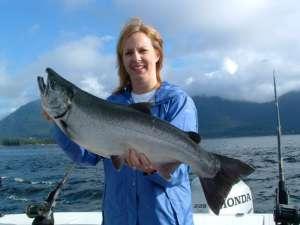 AAA Sportsfishing