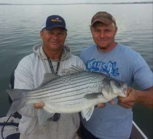 Steve Lytle Trophy Fishing Guide photo gallery