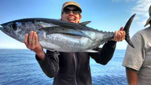 Tacklebuster Sportfishing photo gallery