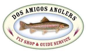Dos Amigos Anglers Fly Shop & Guide Service