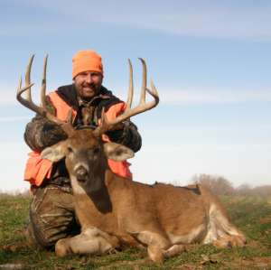 Southeast Kansas Outfitters