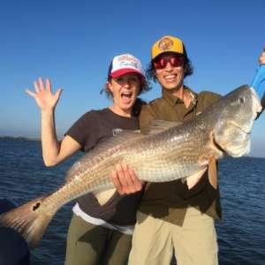 Cajun Fishing and Hunting Charters