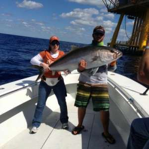 Fishin Addiction Charters photo gallery
