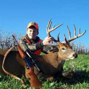5J Hunts photo gallery