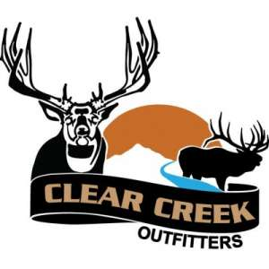 Clear Creek Outfitters photo gallery