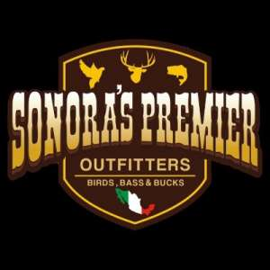 Sonora's Premier Outfitters