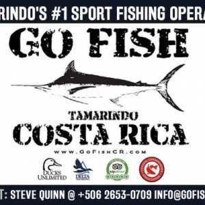 Go Fish Cr photo gallery