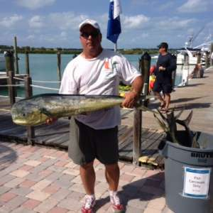 Fin-A-Key Fishing Charters photo gallery