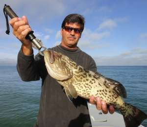 Magic Fishing Charters
