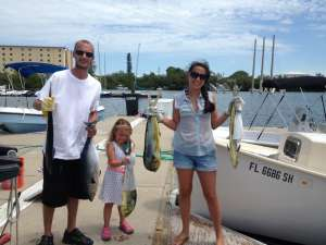 Cheapfishingkeywest.com photo gallery