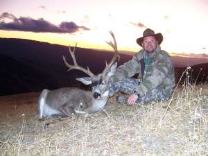 Central Coast Outfitters, LLC