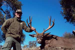 Central Coast Outfitters, LLC photo gallery
