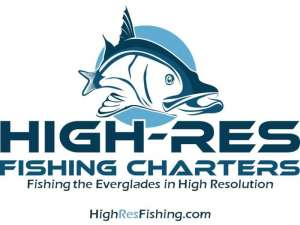 High-Res Fishing Charters photo gallery