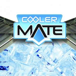 Cooler Mate 25% Discount