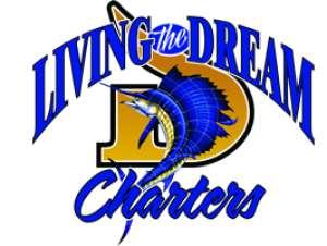 Meet Captain Mike Dalton, Living the Dream Charters, Destin, Florida